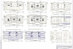 Архитектура 3