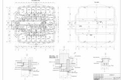 План типового этажа А1-Layout2