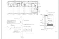 Архитектура-Лист3