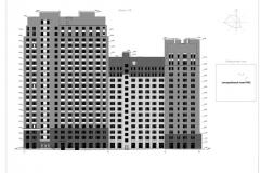 Архитектура-Лист5