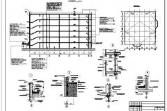 14-04-11 - копия (2)-Layout1