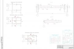 Конструкции-Model
